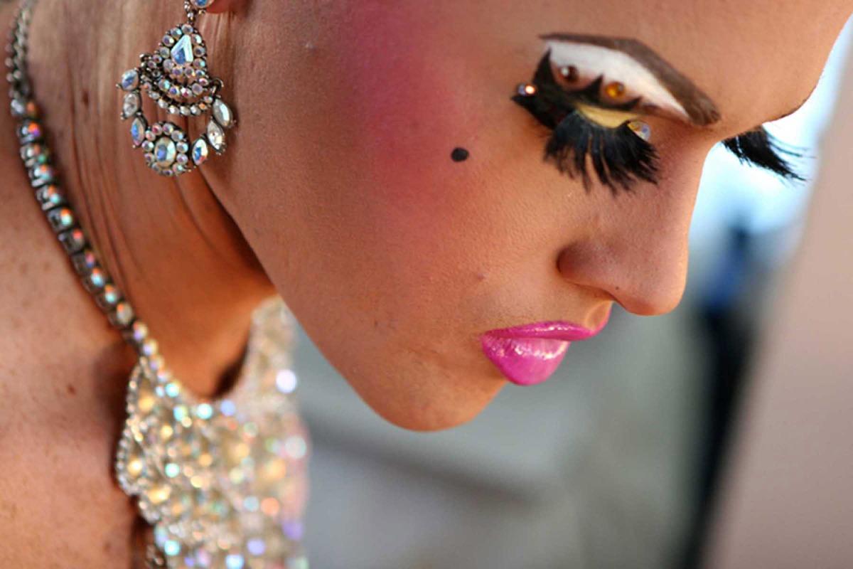 Nova geração de Drag's ganham destaque em Reality Show na mídia Brasileira